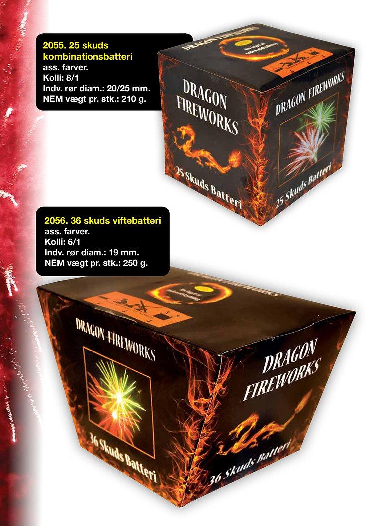 Salgskatalog DPA fireworks.2020-page-006