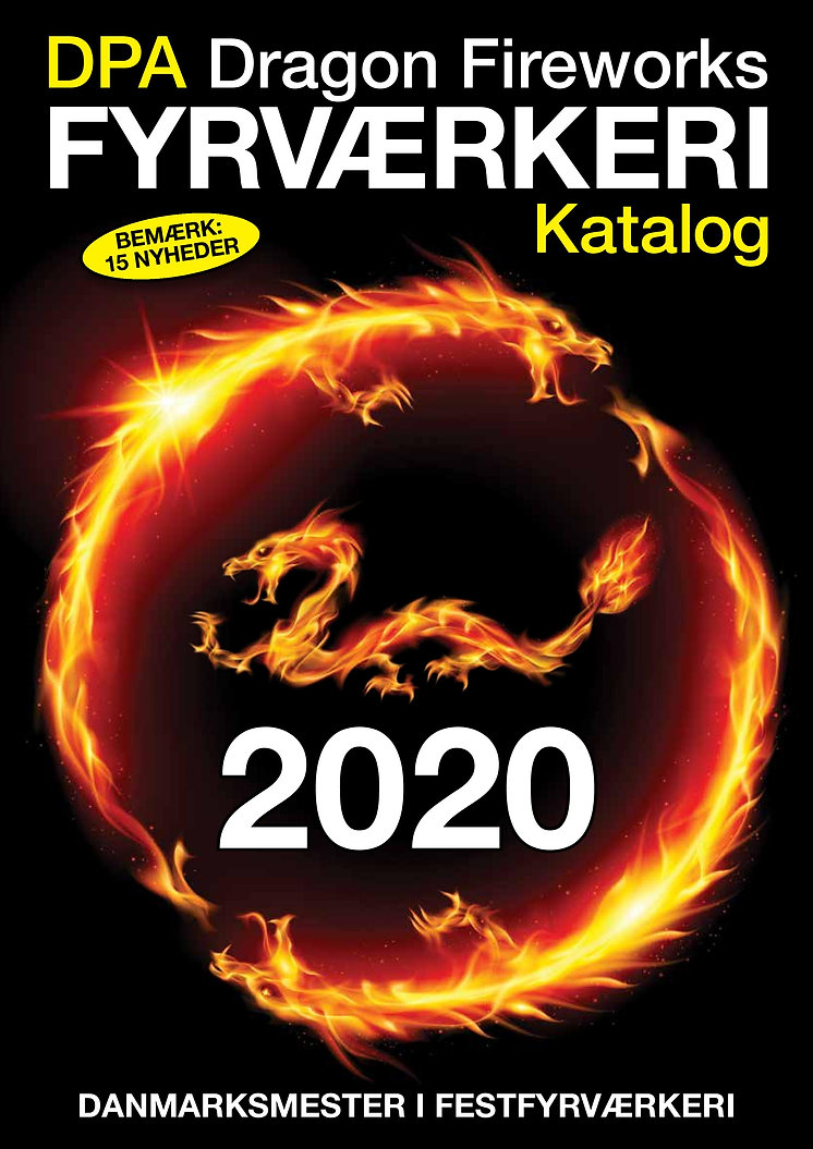 Salgskatalog DPA fireworks.2020-page-001