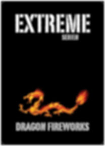 Extreme 4 siders A4 folder.neutral.2018-