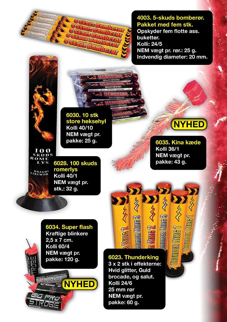 Salgskatalog DPA fireworks.2020-page-021