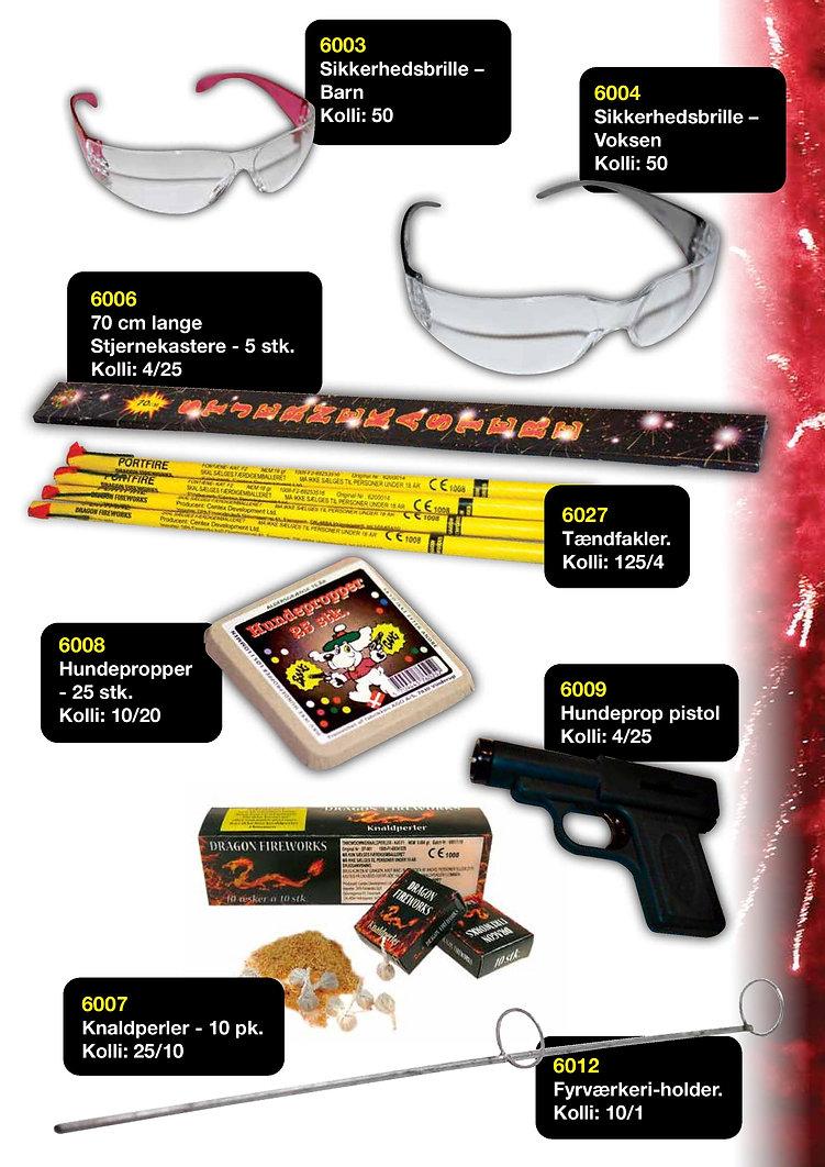 Salgskatalog DPA fireworks.2020-page-023