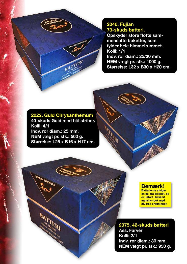 Salgskatalog DPA fireworks.2020-page-002
