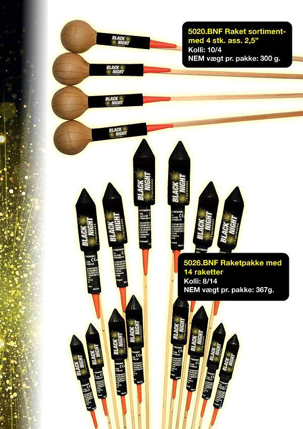 Salgskatalog DPA fireworks.2020-page-026