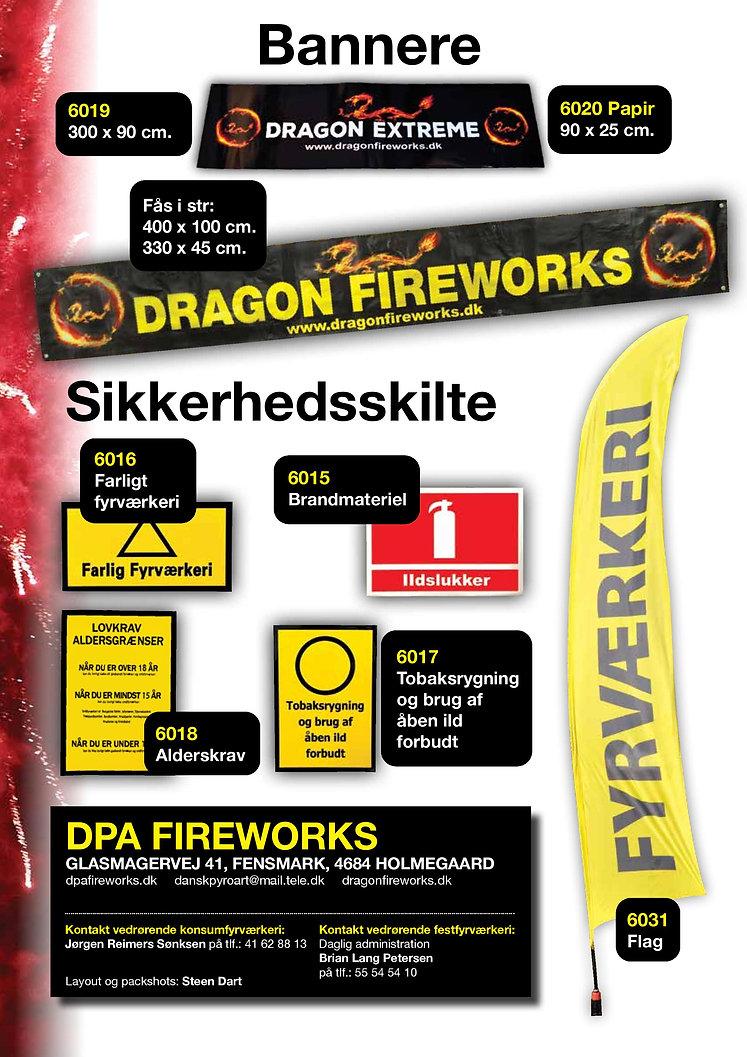Salgskatalog DPA fireworks.2020-page-024