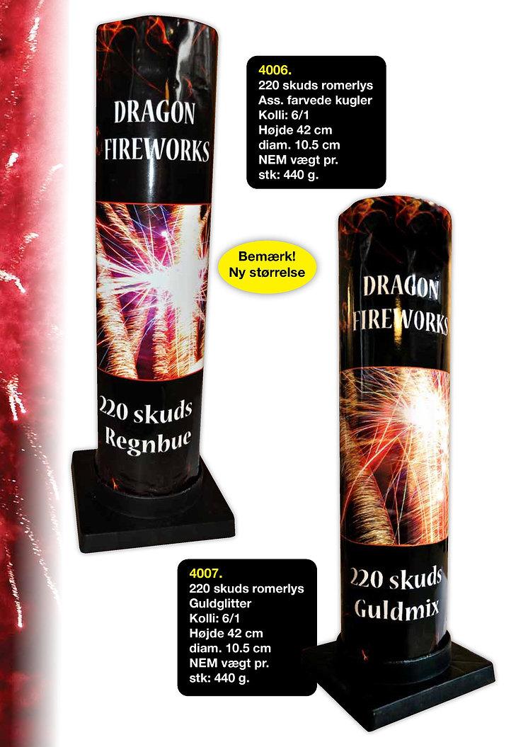 Salgskatalog DPA fireworks.2020-page-008