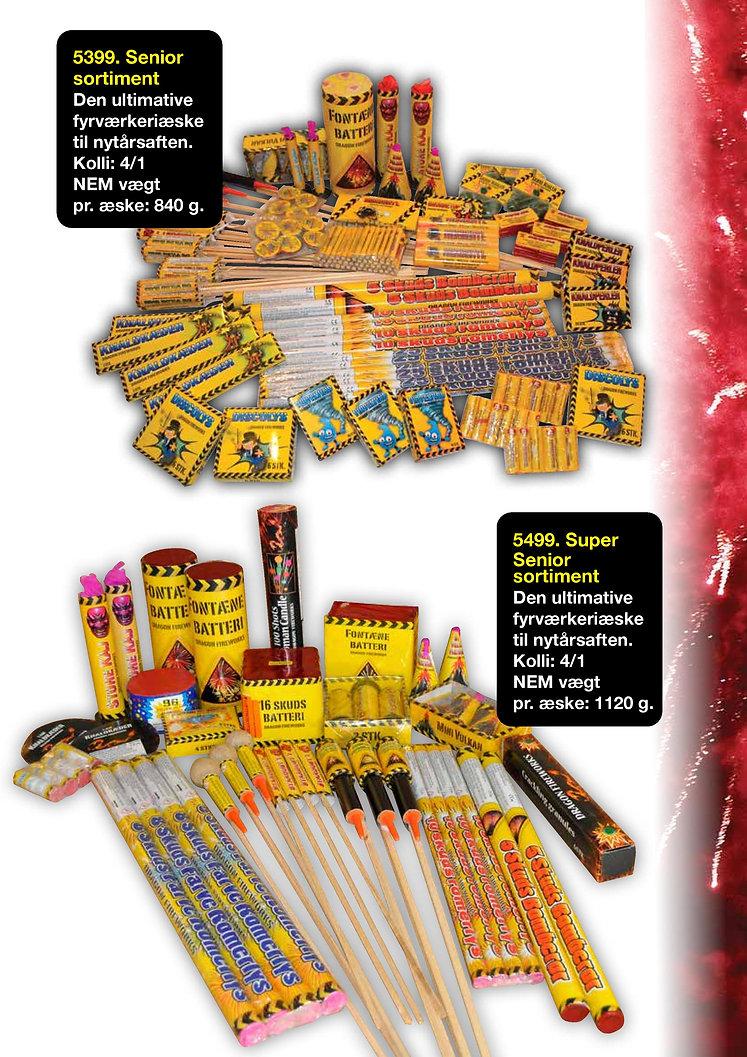 Salgskatalog DPA fireworks.2020-page-019