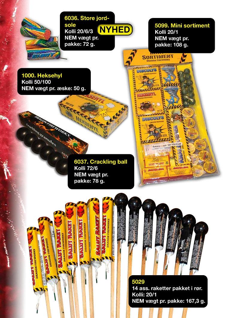 Salgskatalog DPA fireworks.2020-page-022