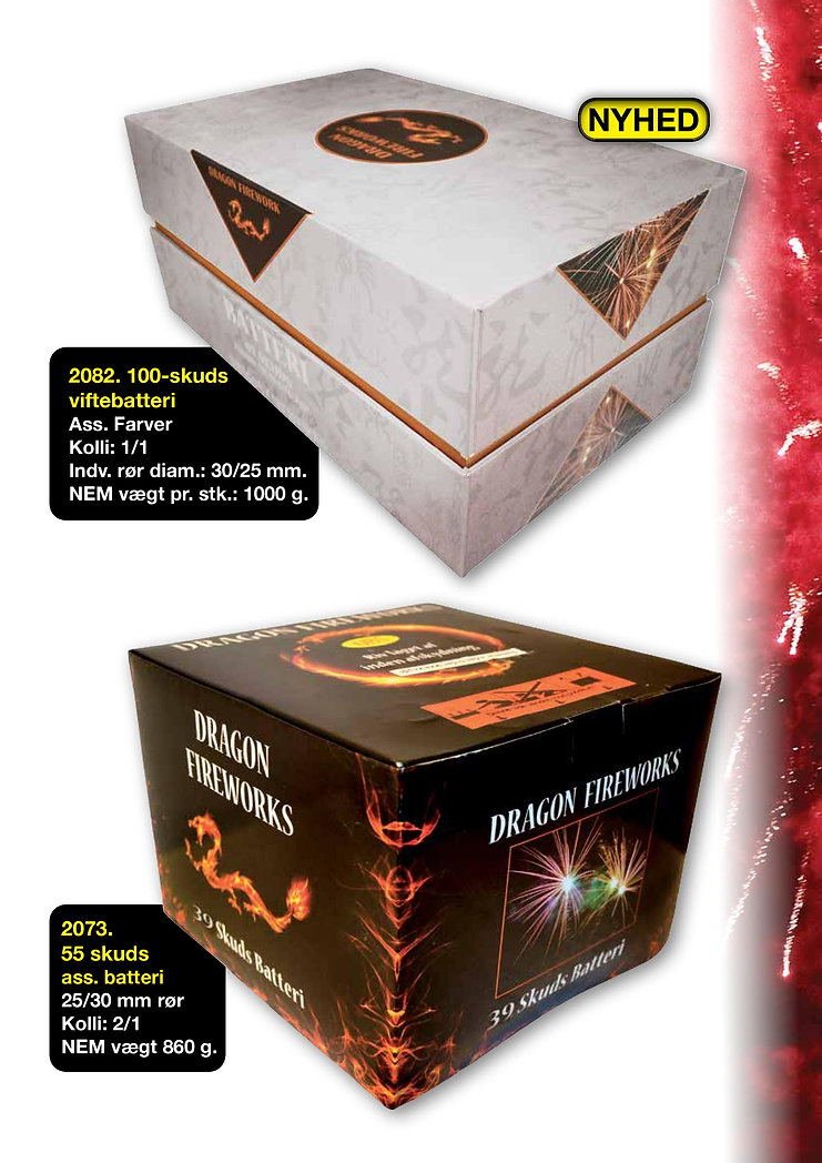 Salgskatalog DPA fireworks.2020-page-005