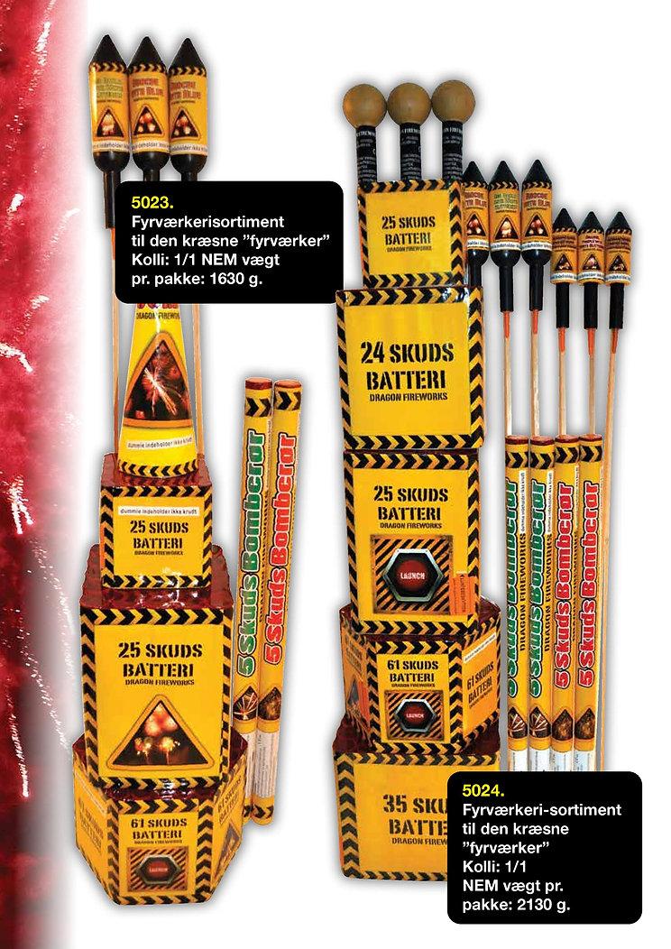 Salgskatalog DPA fireworks.2020-page-016
