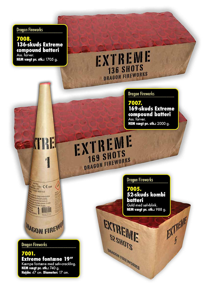 Extreme folder 2020 A4.neutral-page-002.