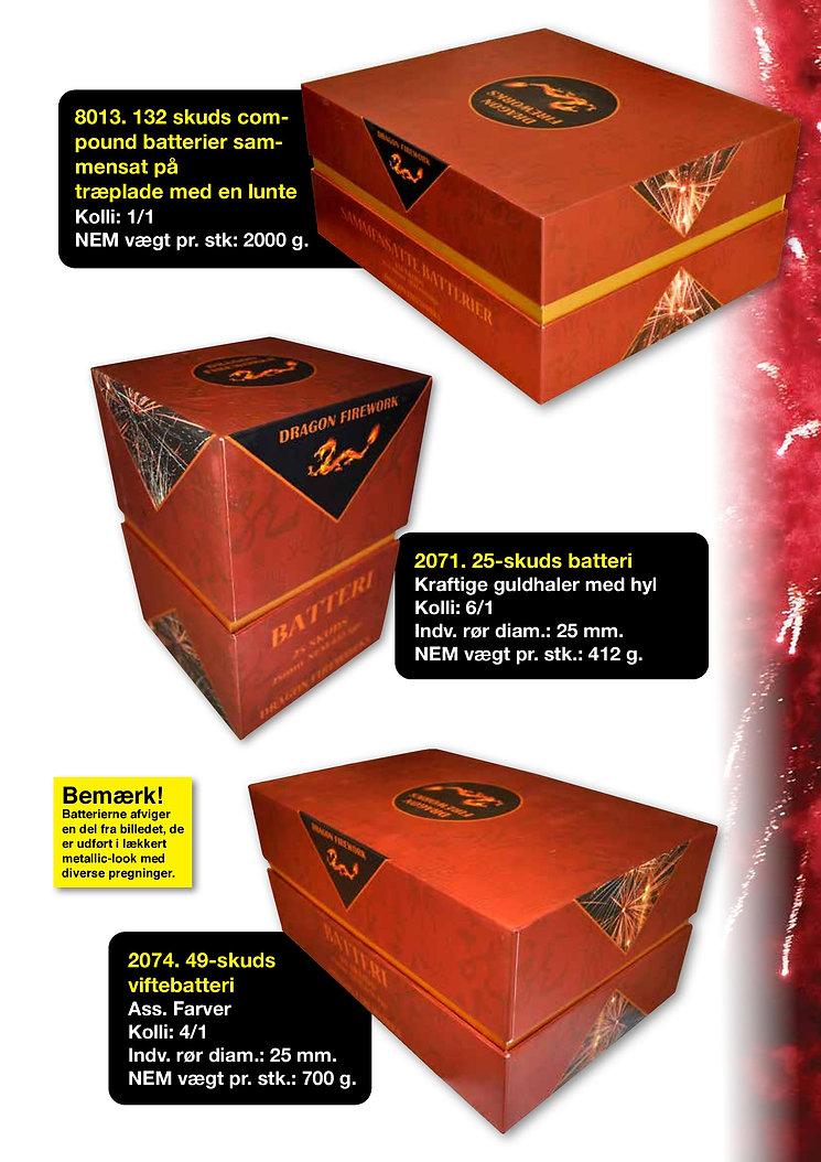 Salgskatalog DPA fireworks.2020-page-003