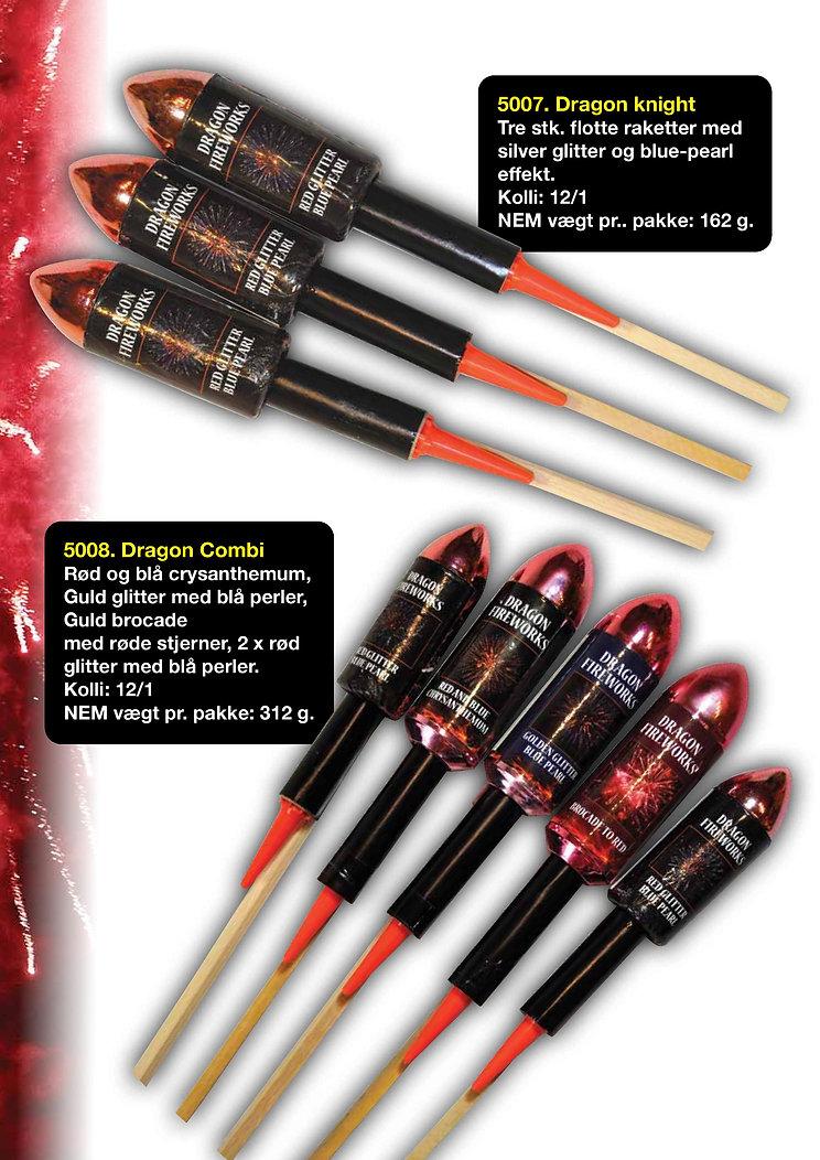 Salgskatalog DPA fireworks.2020-page-014