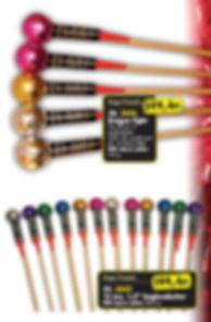 Dragon Fireworks prisavis til nettet 201