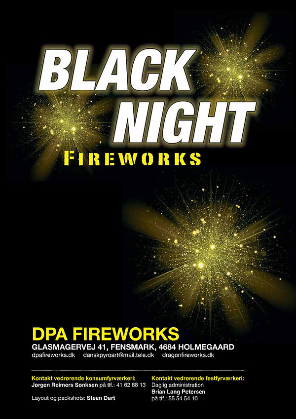 Salgskatalog DPA fireworks.2020-page-025