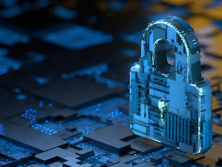 The Insurance Industry's Ransomware Secret