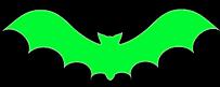 batforwebsite2.png