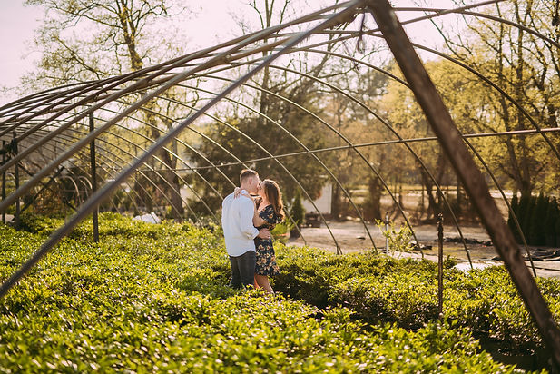 Chattanooga Wedding Photographer | Nashville Wedding Photographer