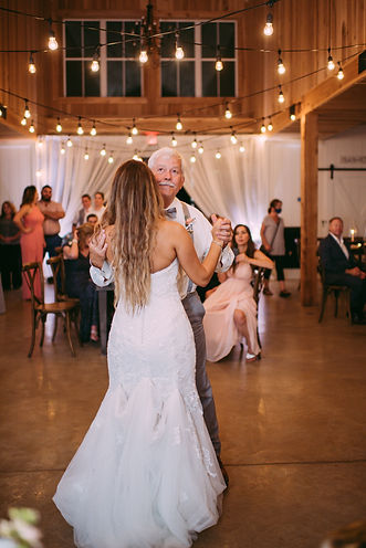 Chattanooga Wedding Photographer | Nashville Wedding Photographer | Allenbrooke Farms
