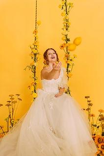 Lili B's Photography-4.jpg