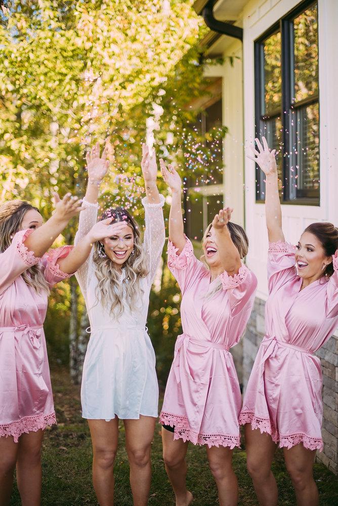 Lili B's Photography - Wedding Party-3.j