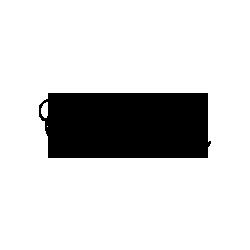 LOGO-ETERNAMÉ-250