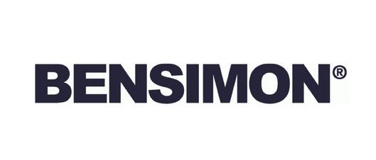 Logo-bensimon