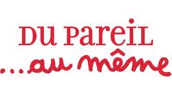 Logo-Du-Pareil-au-meme-DPAM