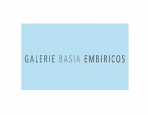 Galerie_Basia_Embiricos