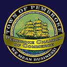 2017 logo.png