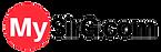 transparent-logo-300x97.png