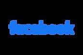 Facebook-Logo.wine.png