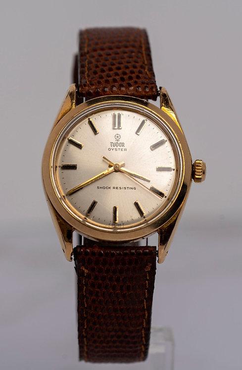 Tudor Prince vintage watch