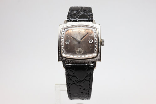 Bulova Diamond Excellency ca. 1967