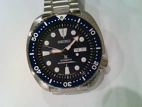 """Seiko SRP773J1      """"Made in Japan"""""""