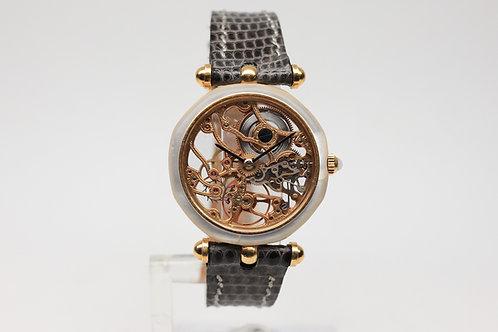 Van Cleef & Arpels Lady's Watch