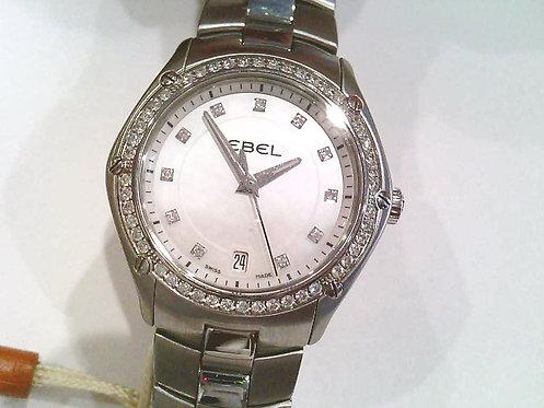 EBEL Sport & Diamonds