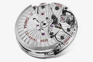 Omega-Co-Axial-Ca-8500-.jpg