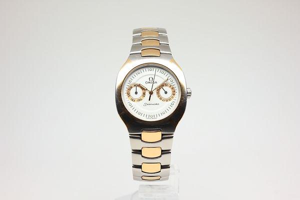 Certified Omega Watch Repair Arlington Watch Works certified watch repair   mail in watch repair  watch repair by mail