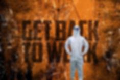 SD_hero_backtowork.jpg