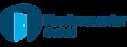 logo-kso-430px.png