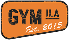 Workshop for Gym Gruppen, 20 oktober