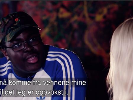 Karriereveilederen - NRK - Episode 4