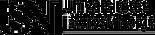 usn-logo.png