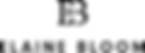 EB_Logo_Sort-kopi-1.png