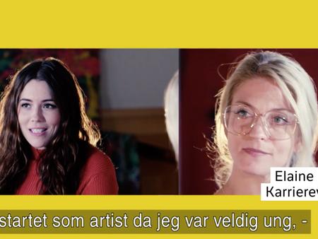 Karriereveilederen - NRK - Episode 6