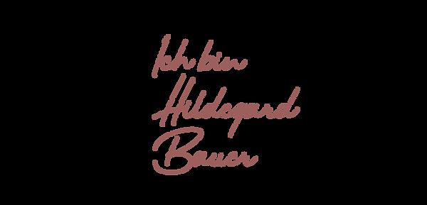 Text_IchbinHildegardBauer_lippenrot.png