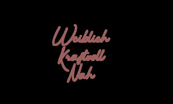 WeiblichKraftvollNah_lippenrot.png