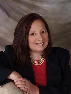 Linda Daniels 2004 Portrait.jpg