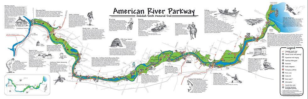 jedediah-smith-trail-map.jpg