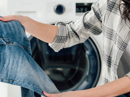 5 produtos fatais para roupas que temos nas baias